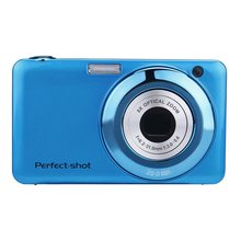 24MP Video Record Colorful Outdoor High Definition Photo Gifts Compact Optical Z