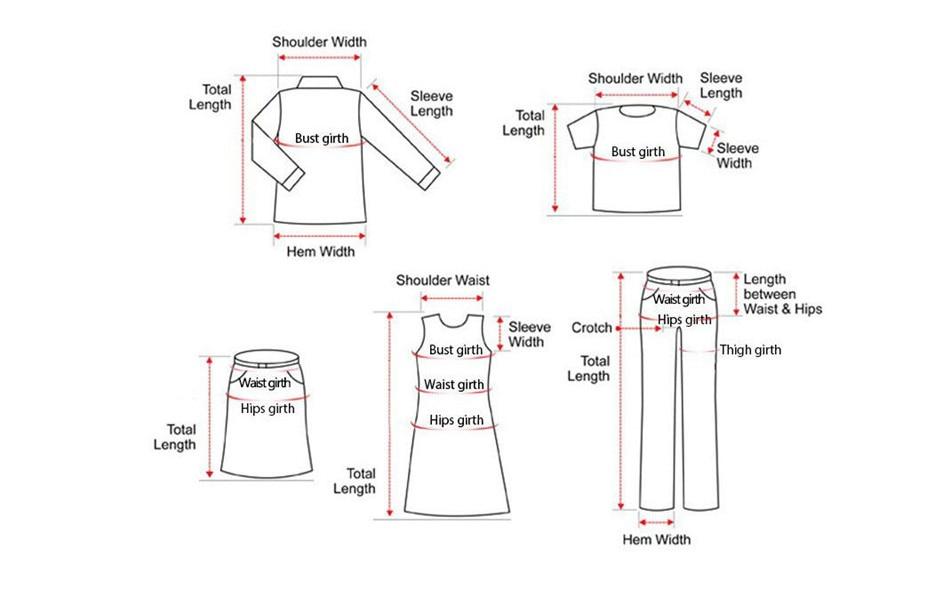 衣服图解_meitu_1