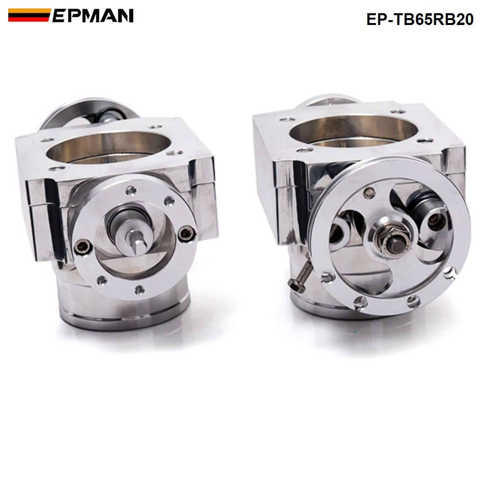 EP-TB65RB20 4