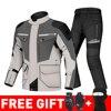 903-Grey Suit