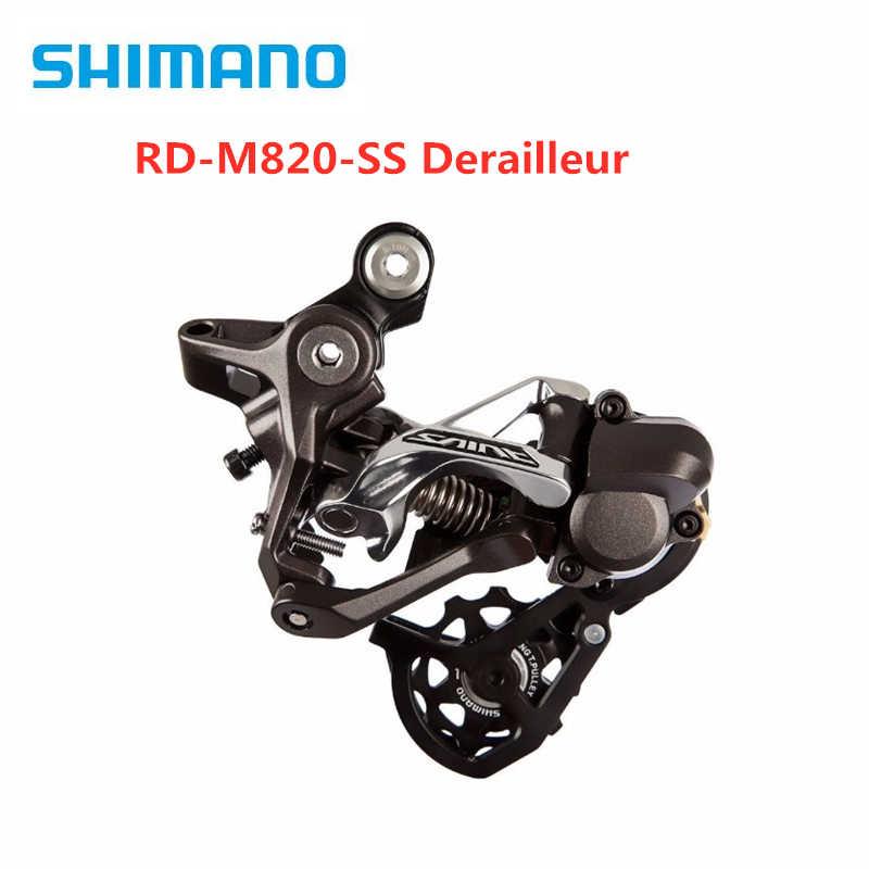 Shimano Disc Brake Bleeding Spacer MTB Bike Saint Zee 4 Pistons M820 M810 M640
