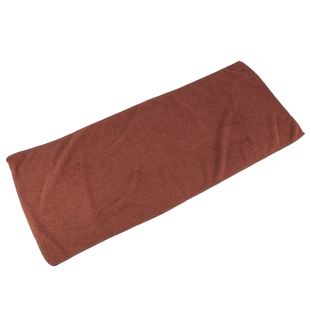 Super Absorbent Dry Towel Soft Microfiber Skin Friendly Quick Dry Hair Dry Towel Perfect For Professional Hair Salon Or Home Use