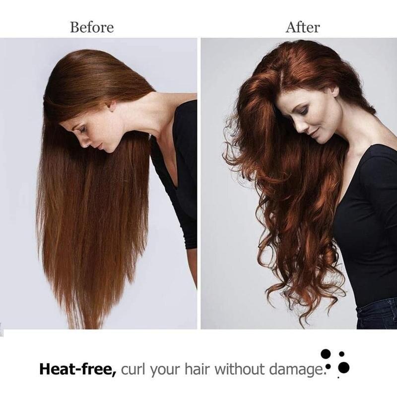 Cheap Bobs para cabelo
