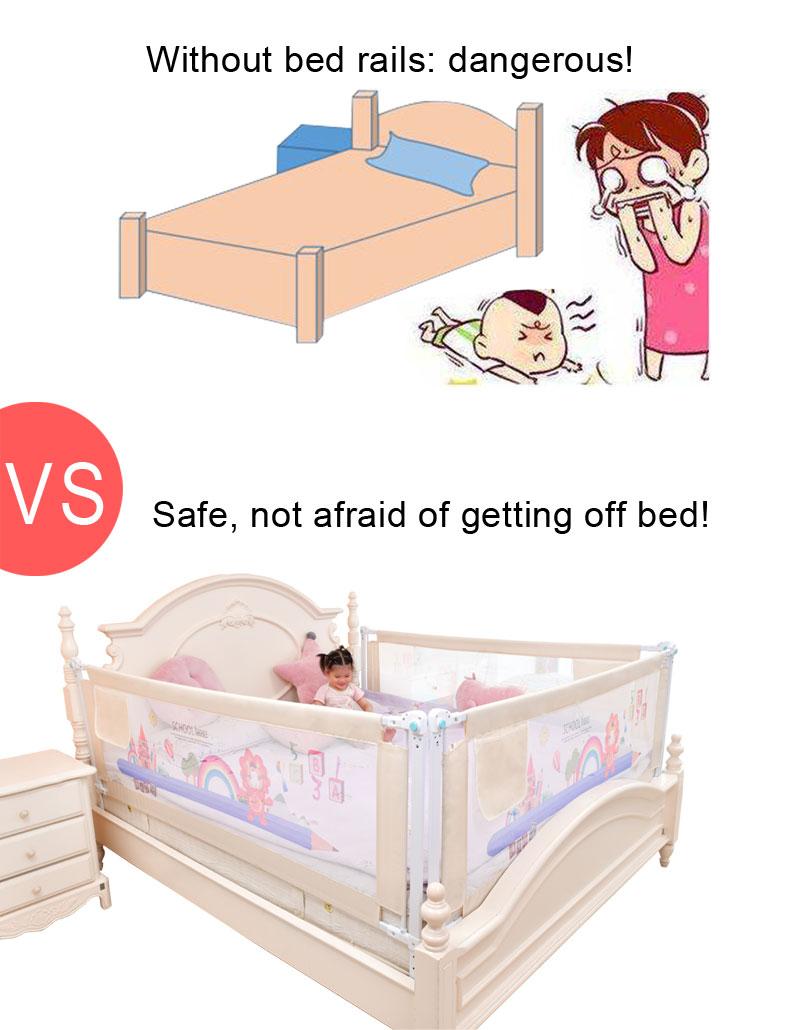 掉床对比2