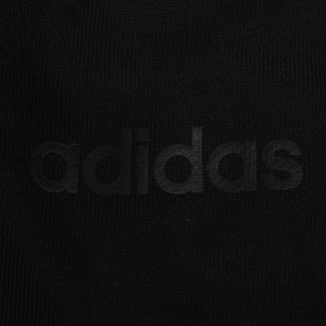Image 4 - Original New Arrival  Adidas NEO M CE 3S TP  Mens  Pants  Sportswear