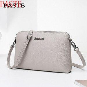 2017 брендовая модная женская маленькая сумочка из натуральной кожи, сумки на плечо, Классическая сумка-мешок из змеиной кожи