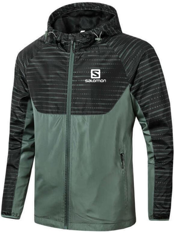 2021 nova série das mulheres dos homens com capuz caminhadas jaqueta à prova dquick água secagem rápida roupas de acampamento ao ar livre esportes casacos masculino blusão jaquetas