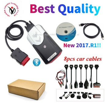 wifi v2 31 scania vci 3 truck scanner scania vci3 heavy duty truck diagnostic tool scania truck scanner v2 31 vci 3 for scania 2021 NEW VCI vd ds150e cdp 2017.R1 2016.R0 diagnostic tool for delphis Vdijk Autocoms Pro OBD2 car truck scanner with new relays