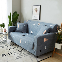 Elastic Sofa Cover Stretch Sectional Couch Cover Sofa Slipcovers Sofa Covers for living Room Universal Sofa Cushion Combination sofa cover fabric thick sectional sofa towel universal sofa cover l shape slipcovers couch sofa furniture protectors dec