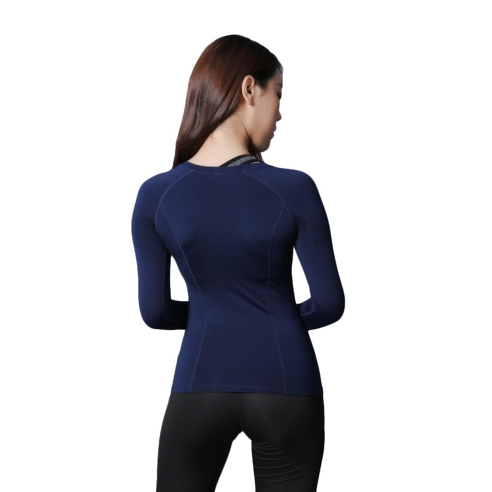 Fanceey, зимняя женская одежда, термобелье, топы, тонкая термо рубашка, женские теплые кальсоны, Дамское антибактериальное нижнее белье