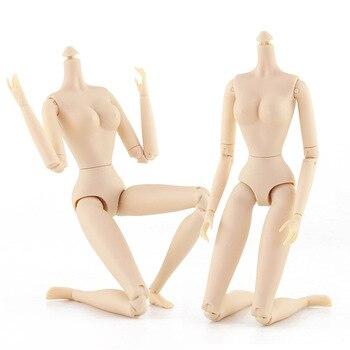 Кукла шарнирная 30 см. 5