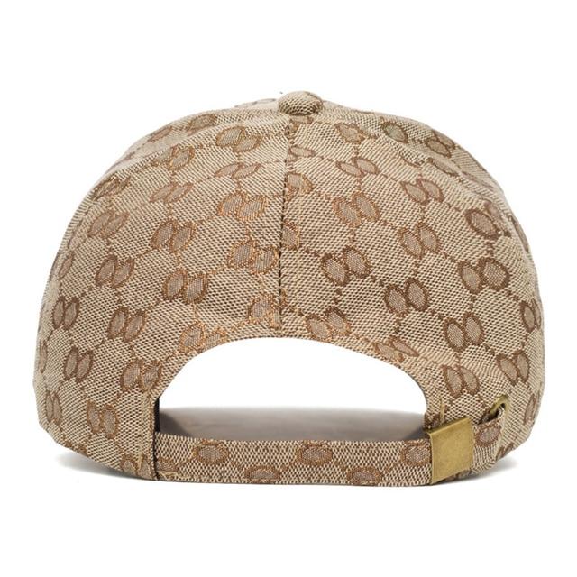 Купить кепка бейсболка для мужчин и женщин модная регулируемая в стиле картинки цена