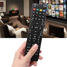 Remote Control Controller Replacement for Kartina Micro Dune HD TV цена в Москве и Питере