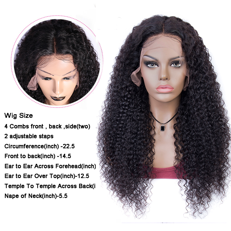 13x4 curly15