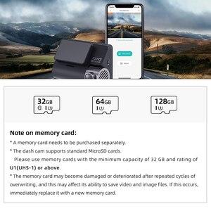 Image 4 - สูง ENDURANCE 64GB Micro SD Card USH 1 U3 Max 100เมกะไบต์/วินาทีอ่านTF Cardสำหรับ70mai 4K Dash Cam A800
