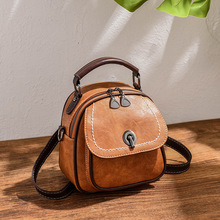 amasie women backpack new fashion tassel small backpack preppy style bag for girl mini backpack wed0010 Backpack women new trend wild fashion mini shoulder bag ladies small backpack personality  bag