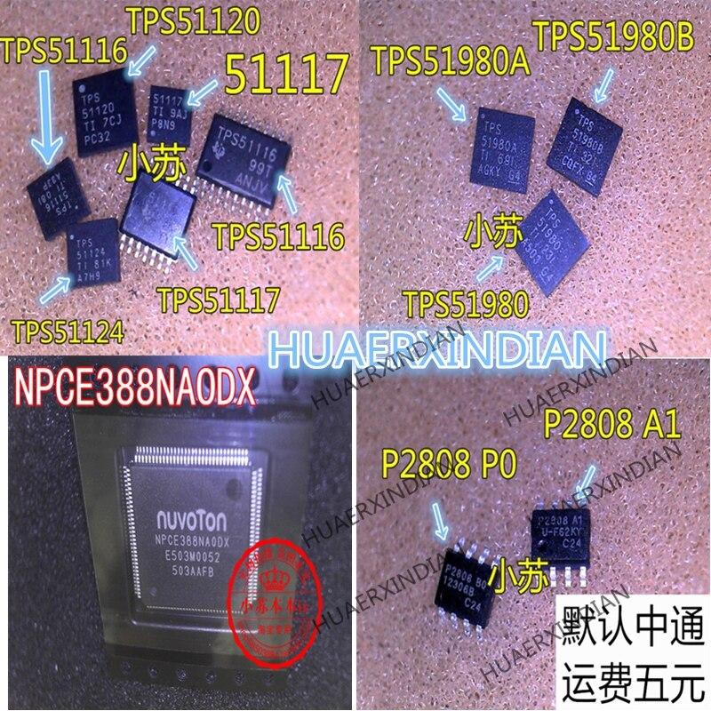 SE859MH-LF GM2621-LF TL2415MC M110E B2 6696 H1-U6C CBM2092 YDA147-S CM1715 LC4064V-25TN100-5I TB62247AFG