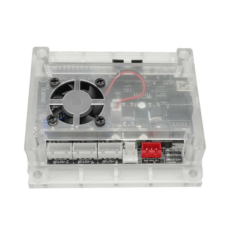 GRBL 1,1 USB Port CNC Gravur Maschine Control Board, 3 Achsen Control Board Integrierte Treiber, CNC controller upgrade grbl