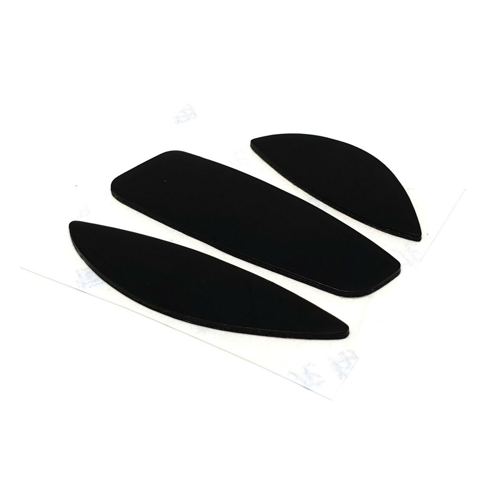 Wholesale Lot Fit For Logitech M950 M950T Performance MX Mouse Mat 3M Material /Feet/Skates