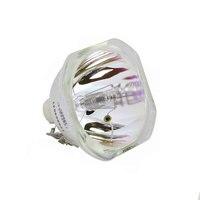 Tw7300/tw8300/tw8300w/tw9300/tw9300w/h710c/h711c/h713c/h714c/h715c/4010 용 기존 프로젝터 램프 elplp89