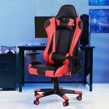 Компьютерное кресло e sports вращающийся стул офисная мебель