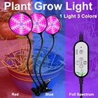 LED Grow Light Full ...