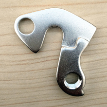 1pc Bicycle gear rear derailleur hanger For Mongoose GT CANNONDALE FOCUS CERVELO BMC mtb bicycle carbon frame bike MECH dropout 1pc bicycle rear derailleur hanger for cannondale kp255 caad8 12 x quick speed slice synapse bad boy hooligan bike mech dropout