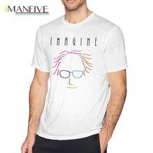 Misfits T Shirt Illuminati Sign Before The Life Is Strange T-Shirt Male Printed Tee Shirt Fun Beach Short-Sleeve Tshirt life is strange before the storm особое издание xbox one