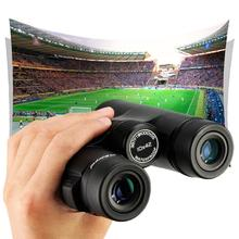 SVBONY Hunting Binoculars 8X42/10X42/8X32 BAK4 Prism SV47 HD Zoom Telescope High Power Binocular Waterproof Night Vision F9340 цена
