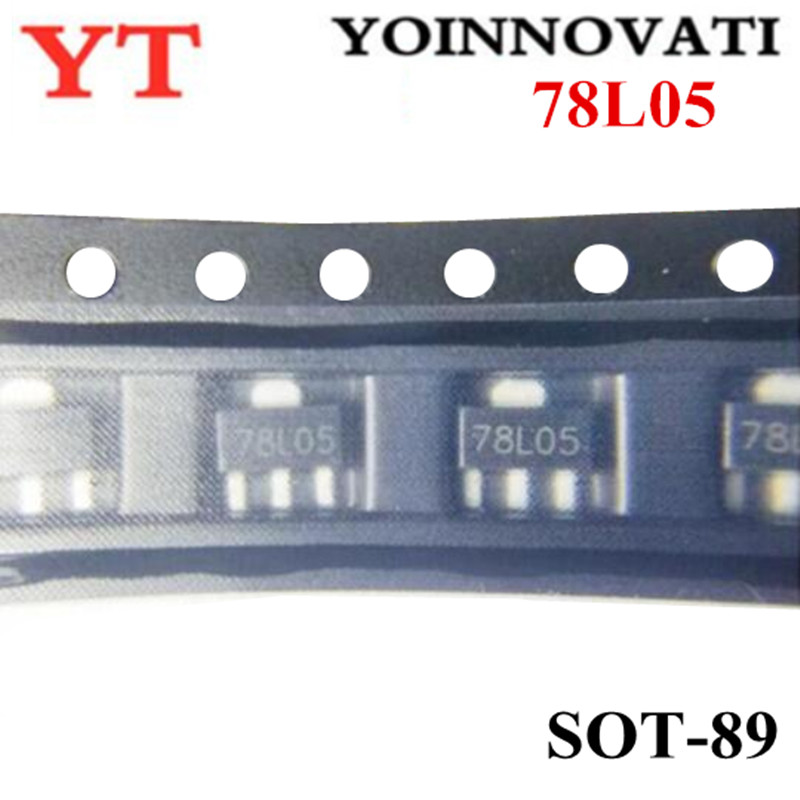 5PCS DM74LS574N Encapsulation:DIP-20,