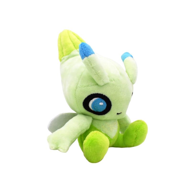 font-b-pokemon-b-font-new-plush-doll-celebi-animal-stuffed-toy