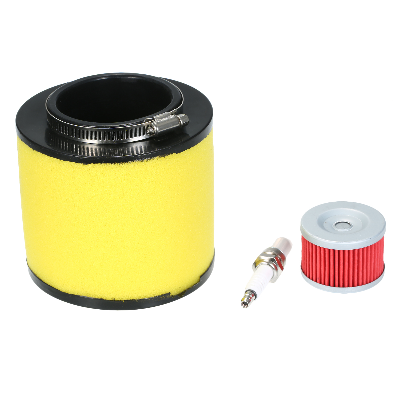 Honda TRX350 Rancher TRX400 Rancher 17254-HN5-670 Air Filter