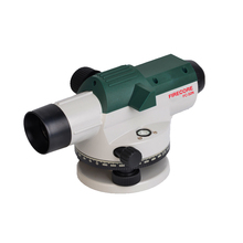 FIRECORE 32X  Automatic Optical Level Accurate Levelling Height/Distance/Angle Measuring Tool