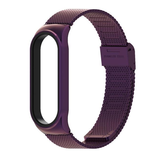 CS purple