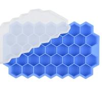 DeepBlue