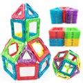 Конструктор мини-размера, Магнитный конструктор, магнитные блоки, модель и строительство, магнитные игрушки, обучающие игрушки для детей, п...