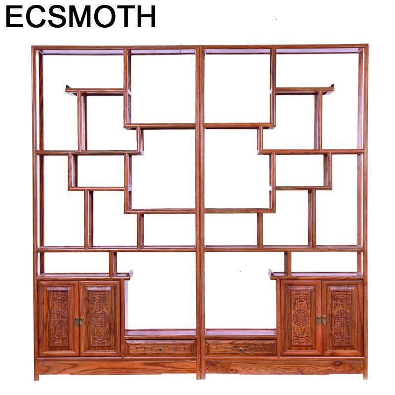 Dolabi Display Meuble Armoire Gabinete Table Mobilya Kast Shelves Mesa Shelf Cocina Mueble Bar Commercial Furniture Wine Cabinet