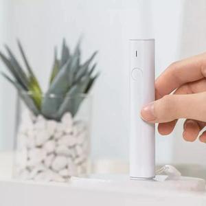 Image 3 - Youpin Qiaoqingting impulso a infrarossi bastone antiprurito zanzara portatile morso di insetto allevia il prurito penna per bambini adulti