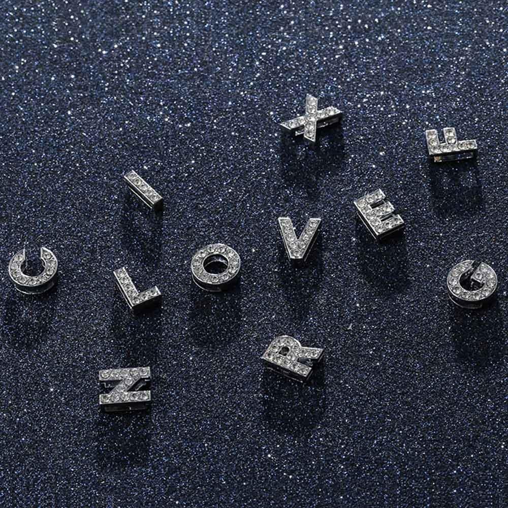 Carta-inicial-colar-de-zirc-o-corrente-pingente-colar-feminino-colar-colar-de-a-o-inoxid.jpg_