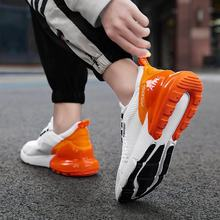 Lightweight Breathable Mesh Casual Shoes Women Sneakers Female Tenis Trainers Shoes Basket Femme Zapatillas Mujer Sneakers Women