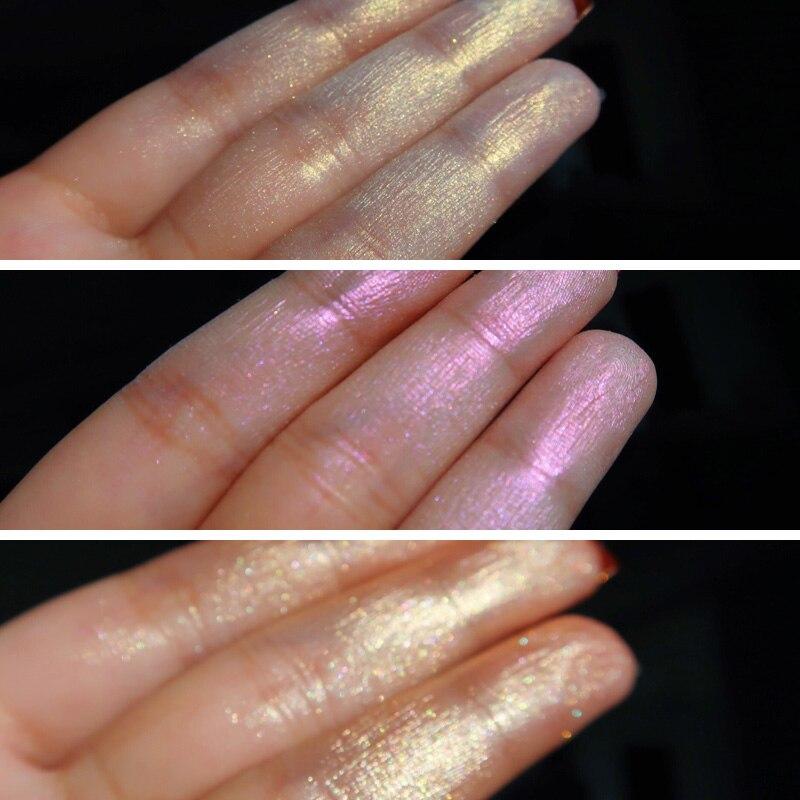 contorno brilho iluminador em po destaque cosmeticos alto brilho destaque 05