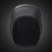 ROCKBROS Men Hat Winter Snow Skiing Ski Hats Warm Cycling Cap Sports Caps Bike Bicycle Fleece Riding Headband  Bandana Balaclava