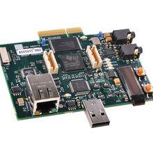 Массовое производство OEM One-stop сервис PCB сборка, PCBA сборка услуги