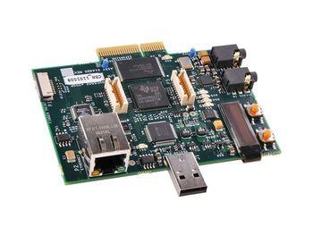 Mass Production OEM One-stop Service PCB Assembly, PCBA Assembling Service