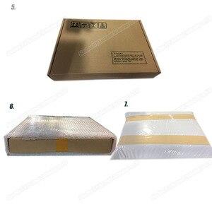 Image 5 - ใหม่ 12.5 แล็ปท็อปหน้าจอLcd IPSจอแสดงผลสำหรับLENOVO S230U K27 K29 X220 X230 LP125WH2 SLT1 LP125WH2 SLB3 LP125WH2 SLB1