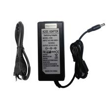 14V 5A 60W AC Adapter Charger 14V5A Monitor Switching Power Supply Infrared Ball Machine Power Supply