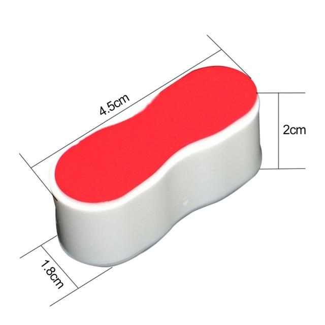 4 teile/satz Selbst-adhesive Wc-sitz Abdeckung Dichtung Home Garten Haushalts Waren Bad Produkte *