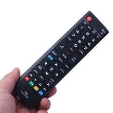 Evrensel uzaktan kumanda için AKB73715601 55LA690V LCD televizyon akıllı TV