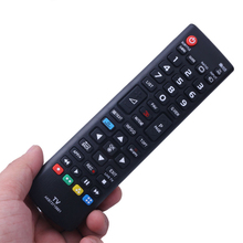 Uniwersalny pilot do LG AKB73715601 55LA690V telewizor LCD Smart TV