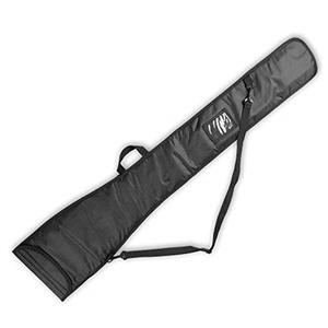 Organizer Paddle-Bag Water-Oxford 2piece Protective Sports Durable Outdoor Kayak Inflatable